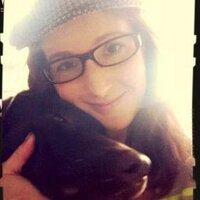 Lindsay Veling | Social Profile
