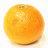 orangeee15