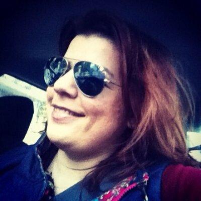 Ioanna Koutsougera | Social Profile