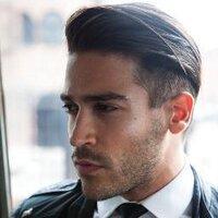 Franco V | Social Profile
