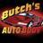 @ButchsAutoBody