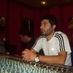 Dr.Hatem TUTKUS's Twitter Profile Picture