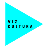 VIZKULTURA