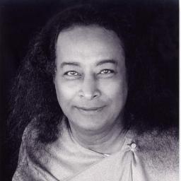 Paramhansa Yogananda Social Profile
