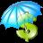 insurancestop profile