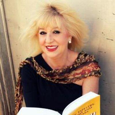Carol Morgan | Social Profile