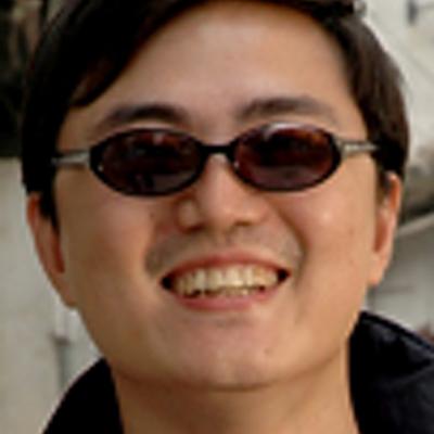 Lin Yong   Social Profile