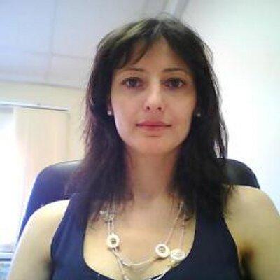 Татьяна Малышева (@tstealth1)