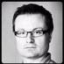 Roman Imielski's Twitter Profile Picture