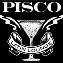 piscolounge