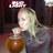 @annna_montana