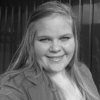 Loretta ♥ | Social Profile
