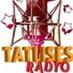 Tatlıses Radyo's Twitter Profile Picture