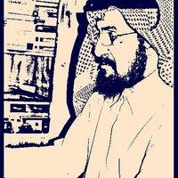 bin_hadyan_1