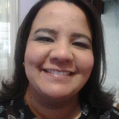 Leticia de Lisboa | Social Profile