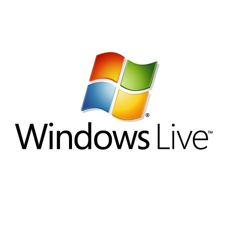 Windows Live CZ