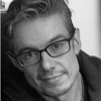Emlyn Dodd | Social Profile