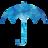 飴山 rain012345 のプロフィール画像