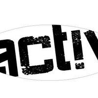 ACTIVISTA ActionAid  | Social Profile