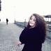 bilge kara's Twitter Profile Picture