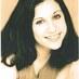 Arielle Karp