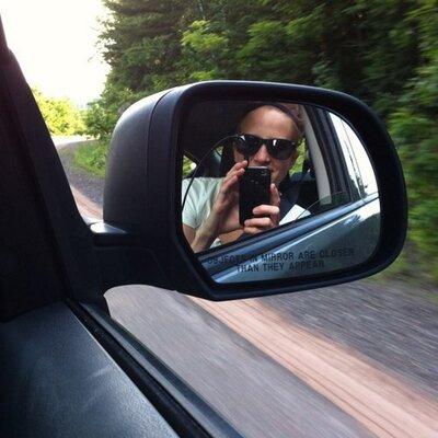 Katrina Coponen | Social Profile