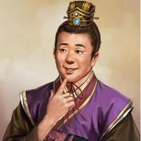 森モリ | Social Profile