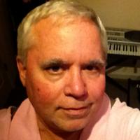 Carter Mobley   Social Profile