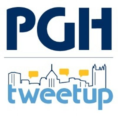 PGHTweetup | Social Profile