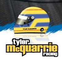 Tyler McQuarrie | Social Profile