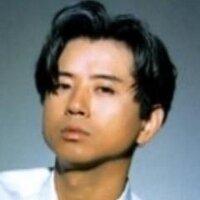 こうたん♪   Social Profile