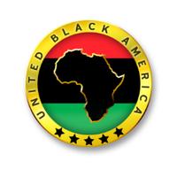 United Black America | Social Profile