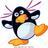 @Pingouin_Fou