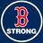 @BostonMarathon_