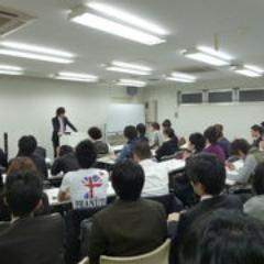 マネー情報@FP事務所ライフタクティクス Social Profile