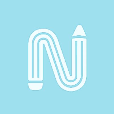 Neway Lau | Social Profile