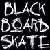 Blackboard Skate's Twitter Profile Picture