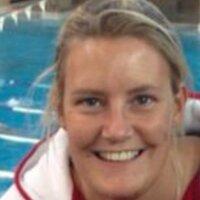 Alice Wilson | Social Profile