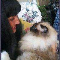 Dianne Hartwick | Social Profile