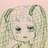 @anzuchang_0902