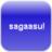 @sagaasu_seek