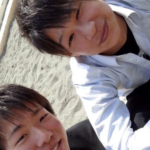 石川祐希の画像 p1_19