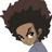 MwìKamba avatar