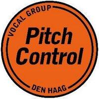 _PitchControl