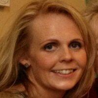 Andrea Owen | Social Profile