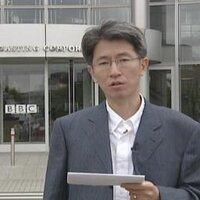 김용진   Social Profile