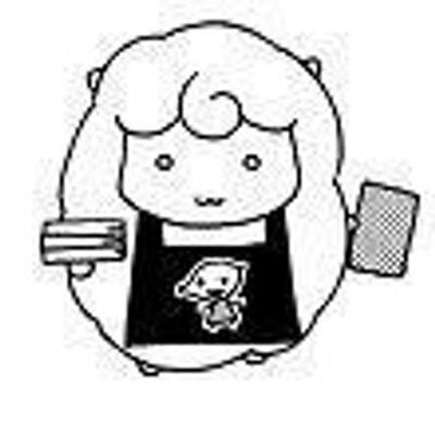 水知せり@羊図書館 | Social Profile