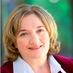 Annie Mullins OBE's Twitter Profile Picture
