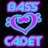 @basscadetlol