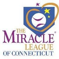 @MiracleLeagueCT